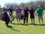 2014 LSDF Golf Tournament