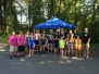 TLFCS supports the PTSD Ride
