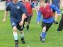TLFCS vs Special Olympians Soccer